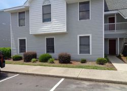 W Victoria Ct Apt A, Greenville