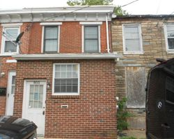 Wilmington #28674555 Foreclosed Homes
