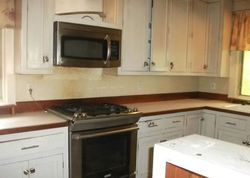 Dover Foxcroft #28674637 Foreclosed Homes