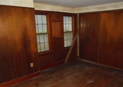 Queensbury #28674642 Foreclosed Homes
