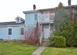 Champlain #28674687 Foreclosed Homes