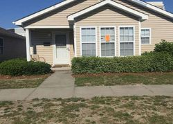 Wilmington #28674741 Foreclosed Homes