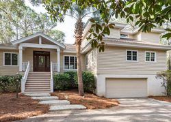 Johns Island #28674808 Foreclosed Homes