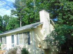 Ellenwood #28674818 Foreclosed Homes