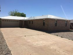 Alamogordo #28674833 Foreclosed Homes