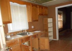 Charles St, Struthers, OH Foreclosure Home