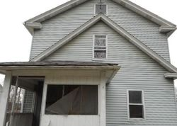 Struthers #28674905 Foreclosed Homes