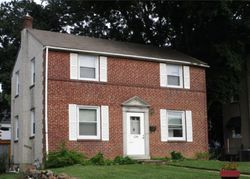 New Castle #28674940 Foreclosed Homes