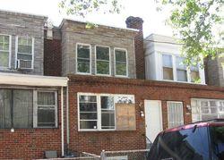 Wheeler St, Philadelphia
