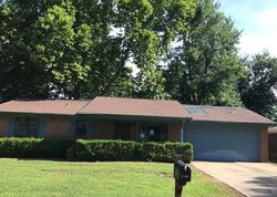 Fort Smith #28675085 Foreclosed Homes