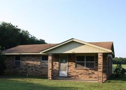 Locust Grove #28675090 Foreclosed Homes