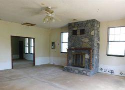 S 3500 Rd, Cushing, OK Foreclosure Home