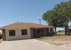 Alamogordo #28675196 Foreclosed Homes