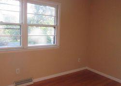 Shelton #28675202 Foreclosed Homes