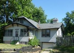 Corby St, Omaha, NE Foreclosure Home