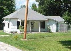 N Lake Ave, Harrisonville, MO Foreclosure Home