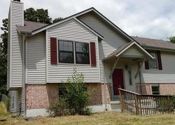Warrensburg #28675252 Foreclosed Homes