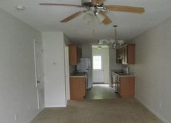 Diberville #28675261 Foreclosed Homes