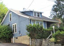Endicott #28678088 Foreclosed Homes