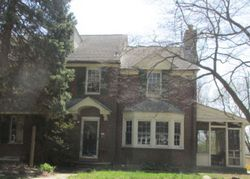 Wynnewood #28678630 Foreclosed Homes