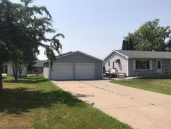 Blackduck #28687856 Foreclosed Homes