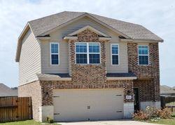 Magnolia #28693045 Foreclosed Homes
