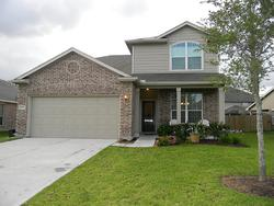 Brown Oak Dr, Conroe
