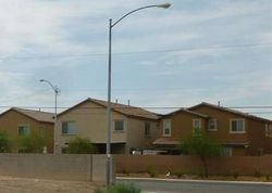Las Vegas #28698692 Foreclosed Homes