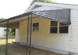 Warrington Rd, Akron, OH Foreclosure Home