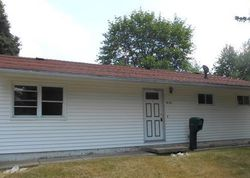 Akron #28698762 Foreclosed Homes