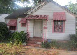 Larose Ave, Memphis