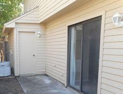 Dallas #28698893 Foreclosed Homes