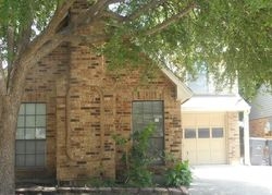 Dallas #28698893 Foreclosed Homes
