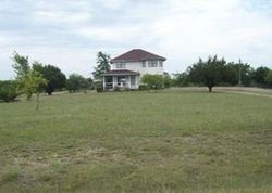Weatherford #28698919 Foreclosed Homes