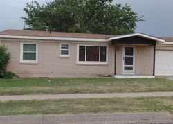 Snyder #28698920 Foreclosed Homes
