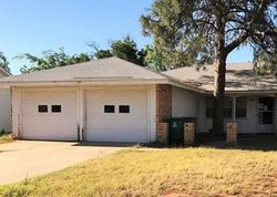 San Angelo #28698924 Foreclosed Homes