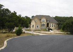 San Antonio #28698935 Foreclosed Homes