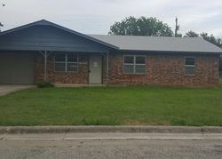 Brownwood #28698937 Foreclosed Homes