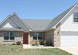 Abilene #28698939 Foreclosed Homes