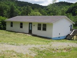 Dolphin Dr, North Tazewell