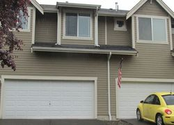 Bonney Lake #28699040 Foreclosed Homes