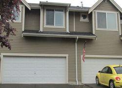 Bonney Lake #28699040 Foreclosed Homes