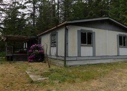 Hawk Ln, Centralia, WA Foreclosure Home