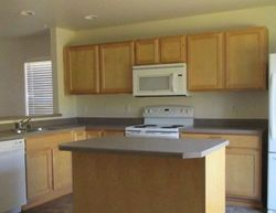 Spanaway #28699046 Foreclosed Homes