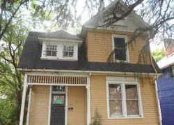 Lynchburg #28699354 Foreclosed Homes