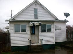 Buckhannon #28699389 Foreclosed Homes