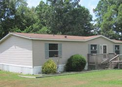 Ruther Glen #28699394 Foreclosed Homes