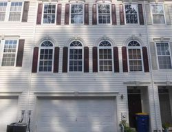 Elkridge #28699406 Foreclosed Homes