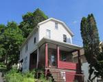 Johnstown #28699408 Foreclosed Homes