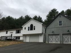 Great Barrington #28699435 Foreclosed Homes